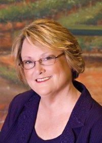 Penny Hazen