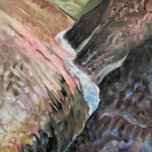 George_Jeff_Tami_River Canyon