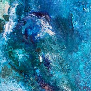 Gupta_Spriha_Deep Blue #2