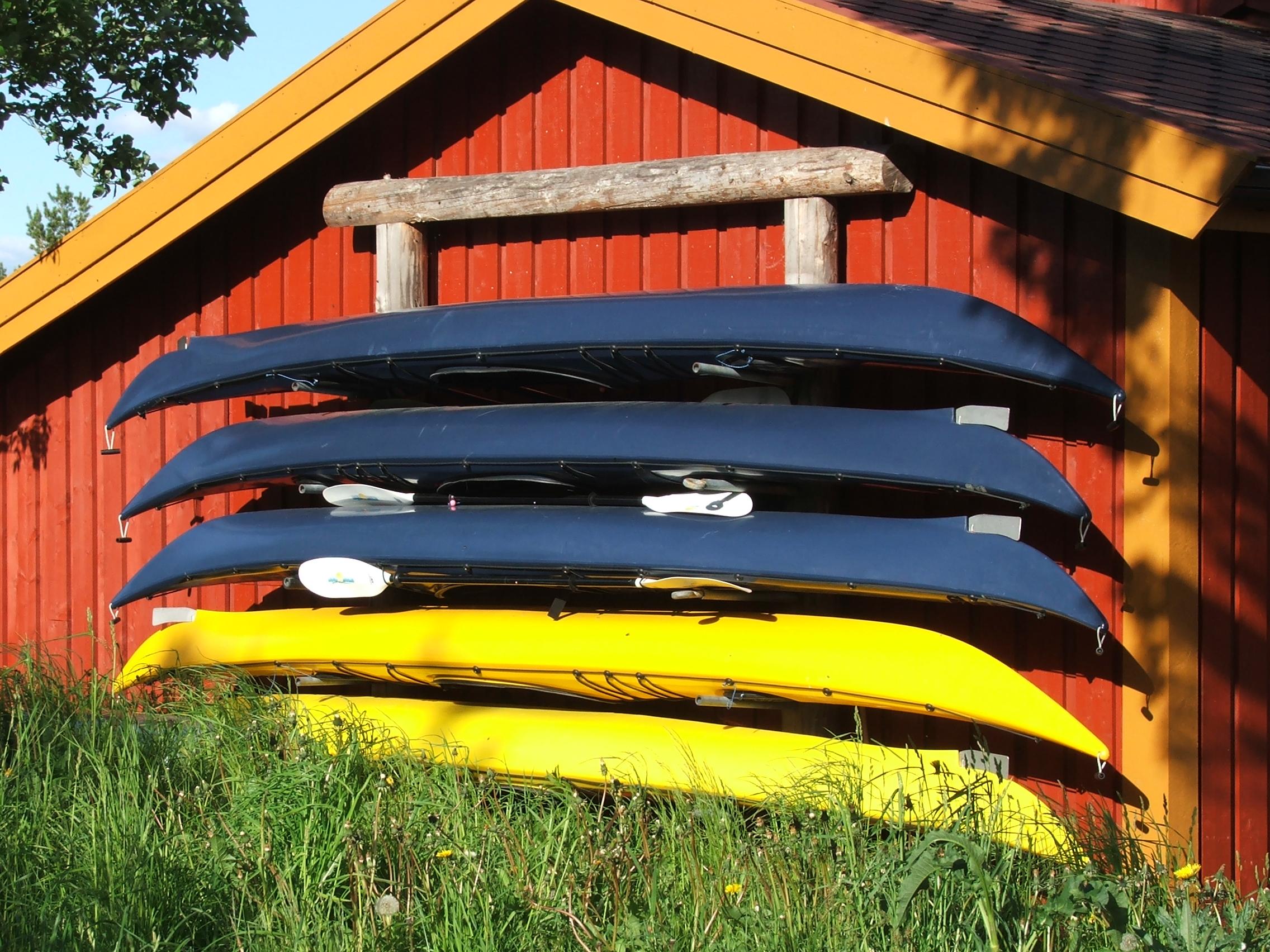 Lamb_Pam_Colors of Norway