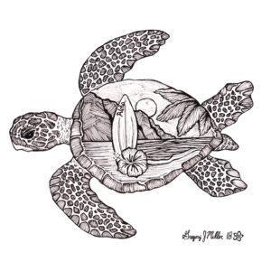 Miller_Greg_image1_turtle
